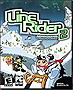 Line Rider 2: Unbound