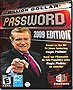 Million Dollar Password 2009 Edition for Windows