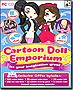 Cartoon+Doll+Emporium