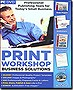 Print+Workshop+Business+Solutions