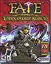 Fate: Undiscovered Realms
