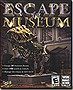 Escape+the+Museum