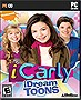 iCarly+iDream+in+Toons