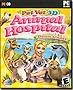 Pet Vet 3D: Animal Hospital - Down Under