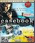 Casebook Episode 1 - Kidnapped
