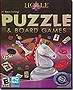 Hoyle Puzzle &amp; Board Games