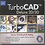 TurboCAD+15+Deluxe+2D%2f3D