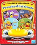 Disney+Fun+%26+Skills+Preschool+-+1st+Grade