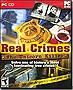 Real+Crimes%3a+The+Unicorn+Killer