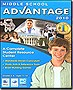 Middle School Advantage  '10 - Better Grades Fast