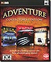 Adventure Collector's Edition Volume 1