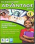 Elementary Advantage 2010 for Grades 1-5