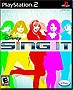 Disney+Sing+It+(Playstation+2)