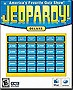 Jeopardy! Deluxe Edition for Mac