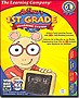 Arthur's 1st Grade Learning System