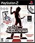 Dance+Dance+Revolution+Supernova+Bundle+(Playstation+2)+*Open+Box*