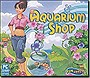 Aquarium+Shop
