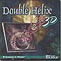 Double+Helix+3D