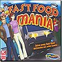 Fast Food Mania