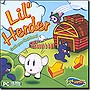 Lil'+Herder+-+Guide+Your+Flock+Home