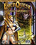 EverQuest: Prophecy of Ro Expansion Pack