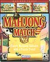 Mahjong+Match