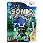 Sonic+and+the+Black+Knight+-+Nintendo+Wii