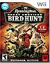 Remington Great American Bird Hunt (Nintendo Wii)