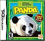 National Geographic: Panda (Nintendo DS)