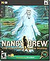 Nancy Drew: The Haunting of Castle Malloy Mystery 19