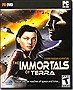 The+Immortals+of+Terra%3a+A+Perry+Rhodan+Adventure