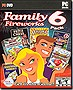 Family Fireworks: 6 Pack for Windows PC