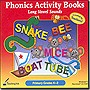 Phonics+Activity+Books+-+Long+Vowel+Sounds+(Grades+K-2)