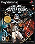 Star+Wars+Battlefront+II+(Playstation+2)