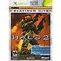 Halo 2 - Xbox (Rated M)