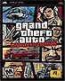 Grand Theft Auto Liberty City Stories (PSP)