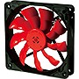 "Enermax MAGMA UCMA-12 Cooling Fan - 1 x 4.72"" - 1500 rpm 1 x Twister Bearing"