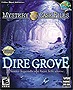 Mystery+Case+Files%3a+Dire+Grove+Collector's+Edition