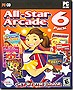 All-Star Arcade 6 Game Pack
