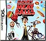 Cloudy+with+a+Chance+of+Meatballs+(Nintendo+DS)