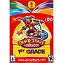 Jumpstart Advanced 1st Grade 3.0 for Windows PC