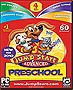Jumpstart Advanced Preschool 3.0
