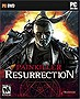 PainKiller: Resurrection for Windows PC (Rated M)