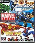 Marvel Heroes Print Studio Volumes 1-3 (PC)