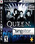 Singstar%3a+Queen+(Playstation+3)