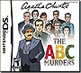 Agatha+Christie%3a+The+ABC+Murders+(Nintendo+DS)
