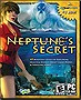 Neptune's Secret