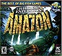 Hidden+Expedition%3a+Amazon