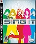 Disney+Sing+It+(Playstation+3)