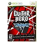 Guitar Hero: Van Halen (Xbox 360)